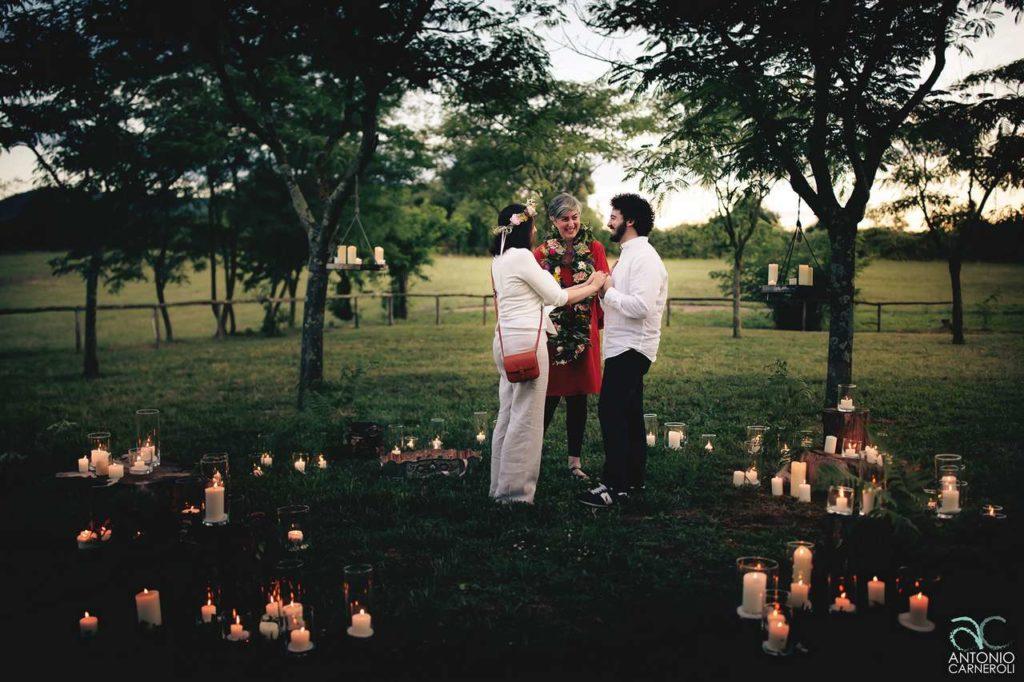 Simona Celani Wedding Planner Proposta di Matrimonio