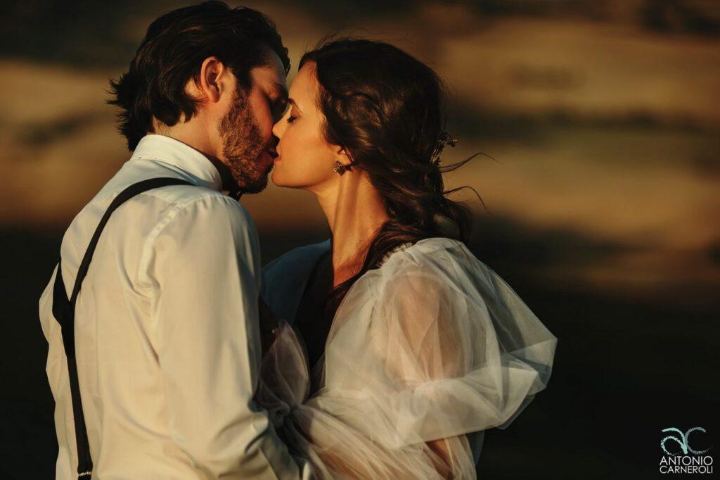 Simona Celani Wedding Planner Anniversario di Matrimonio