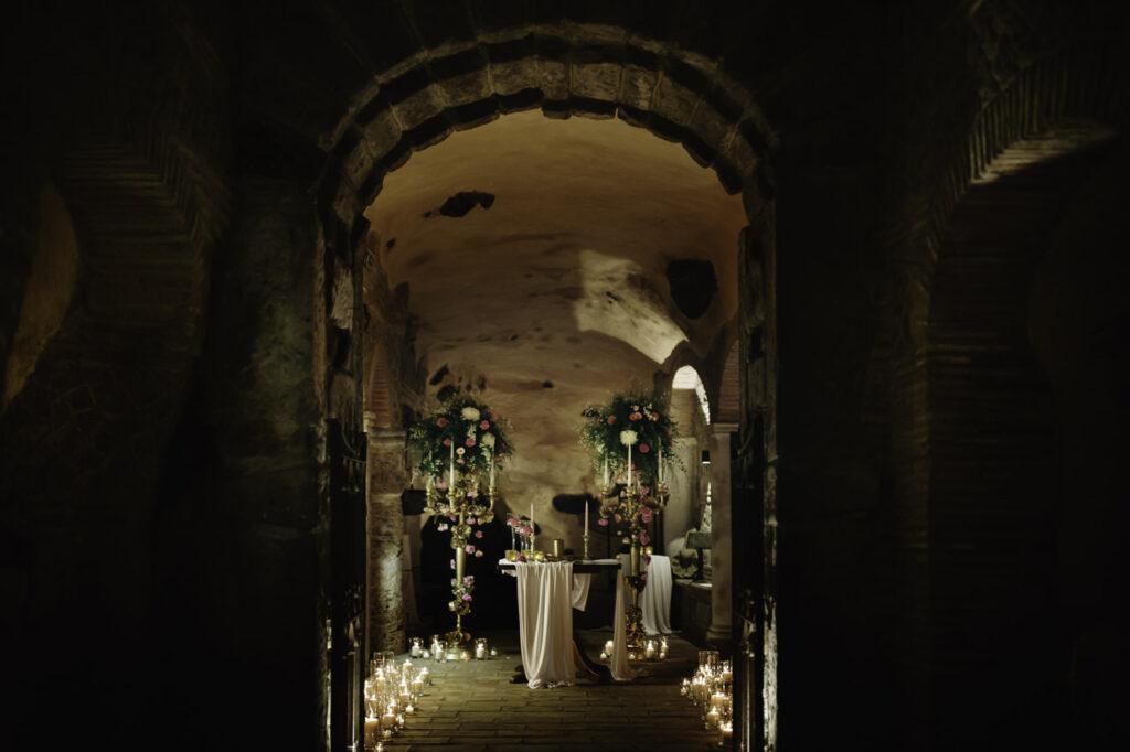 Rinnovo Promesse, Simona Celani Wedding Planner Antonio Carneroli Photographer