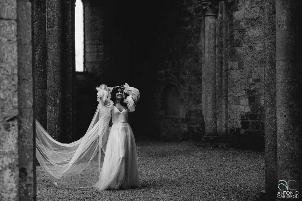 Simona Celani Wedding Planner Rinnovo delle Promesse