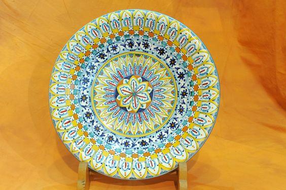 Ceramiche Costiera Amalfitana