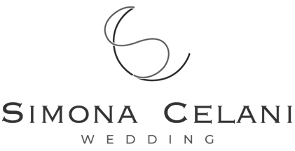 Simona Celani Wedding Planner