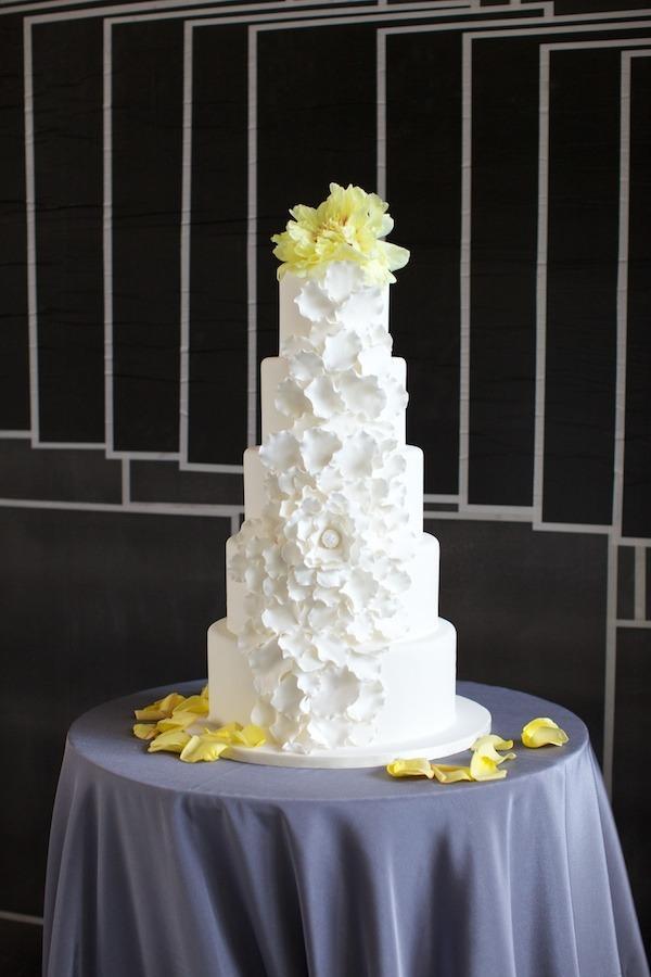 wedding trends Pantone 2021