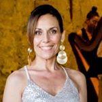 Simona Celani Wedding Planner Rome
