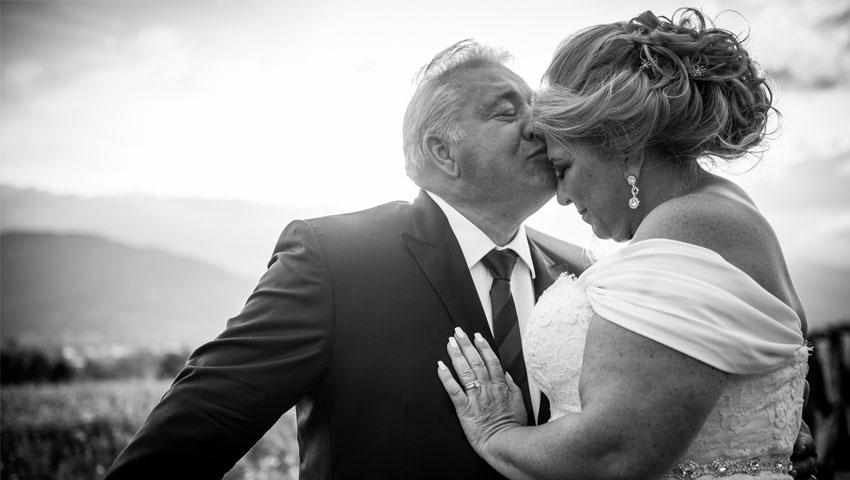 Toscana Simona Celani Wedding Planner