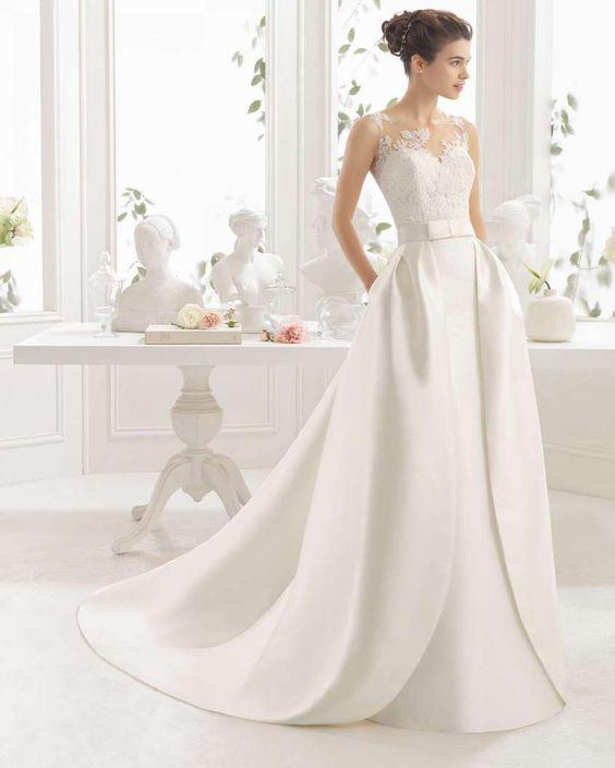 74937a9e1c17 Tessuti per abiti da Sposa - Simona Celani Wedding Planner