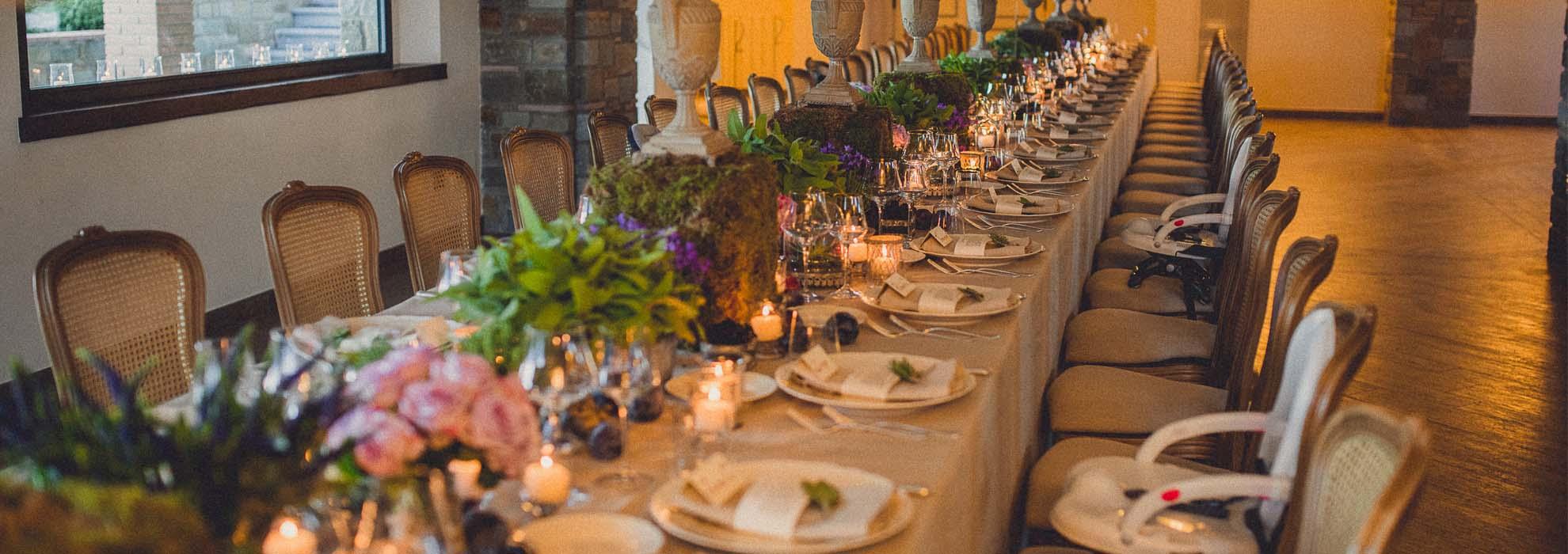 Location Matrimonio Toscana : Location matrimoni toscana antico fio simona celani