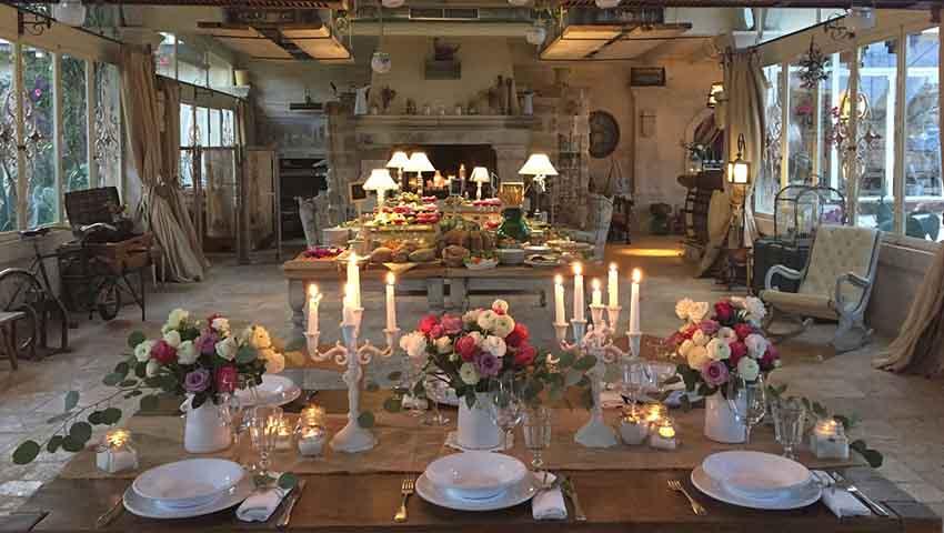 Location Matrimoni Puglia Masseria Montenapoleone