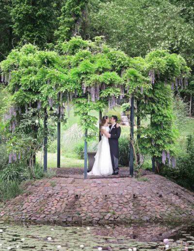location-matrimoni-roma-san-liberato