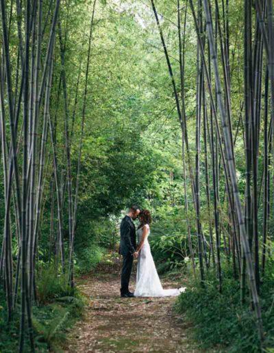 location-matrimonio-bracciano-san-liberato